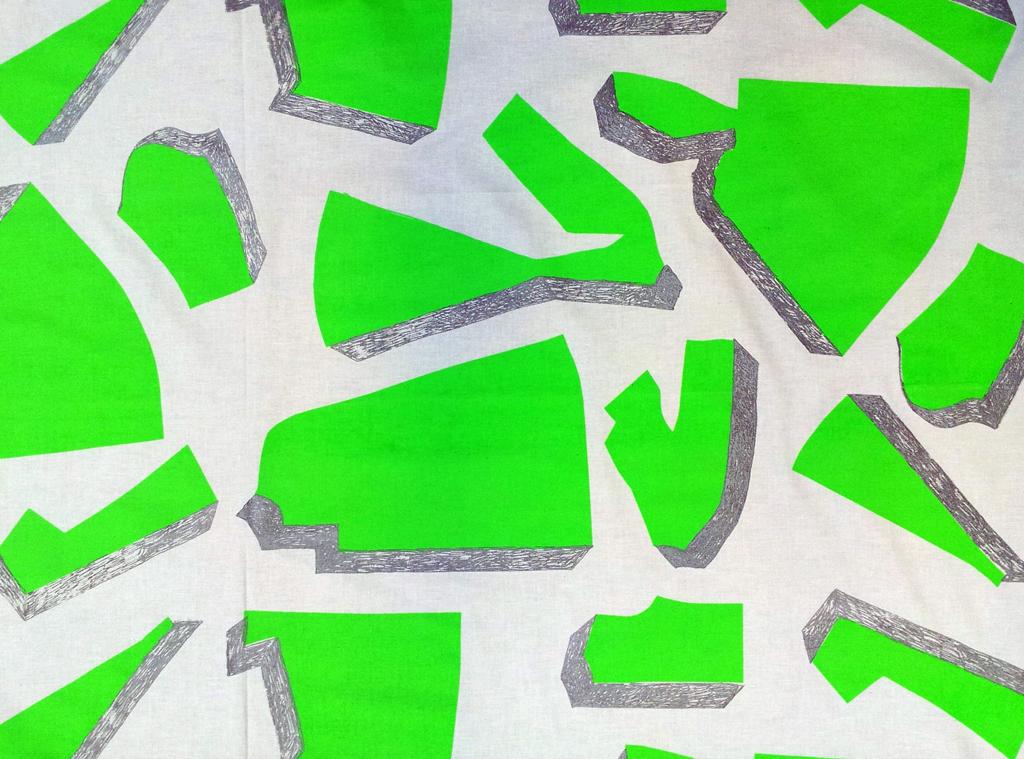 cajprint_green