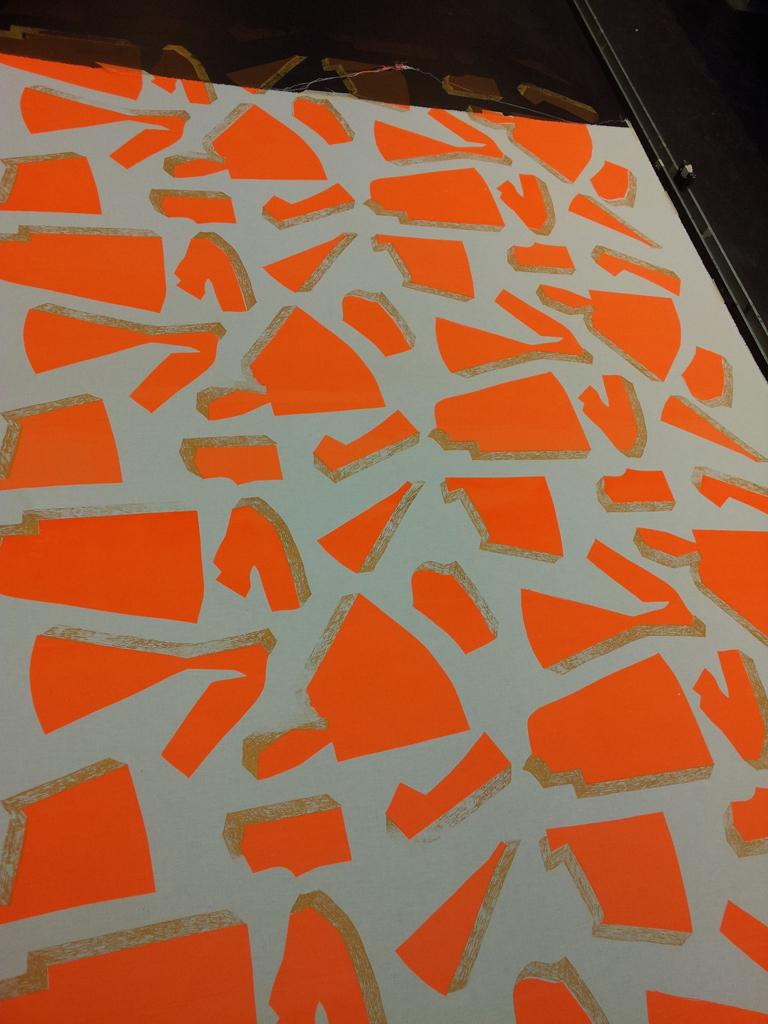 cajprint_orange