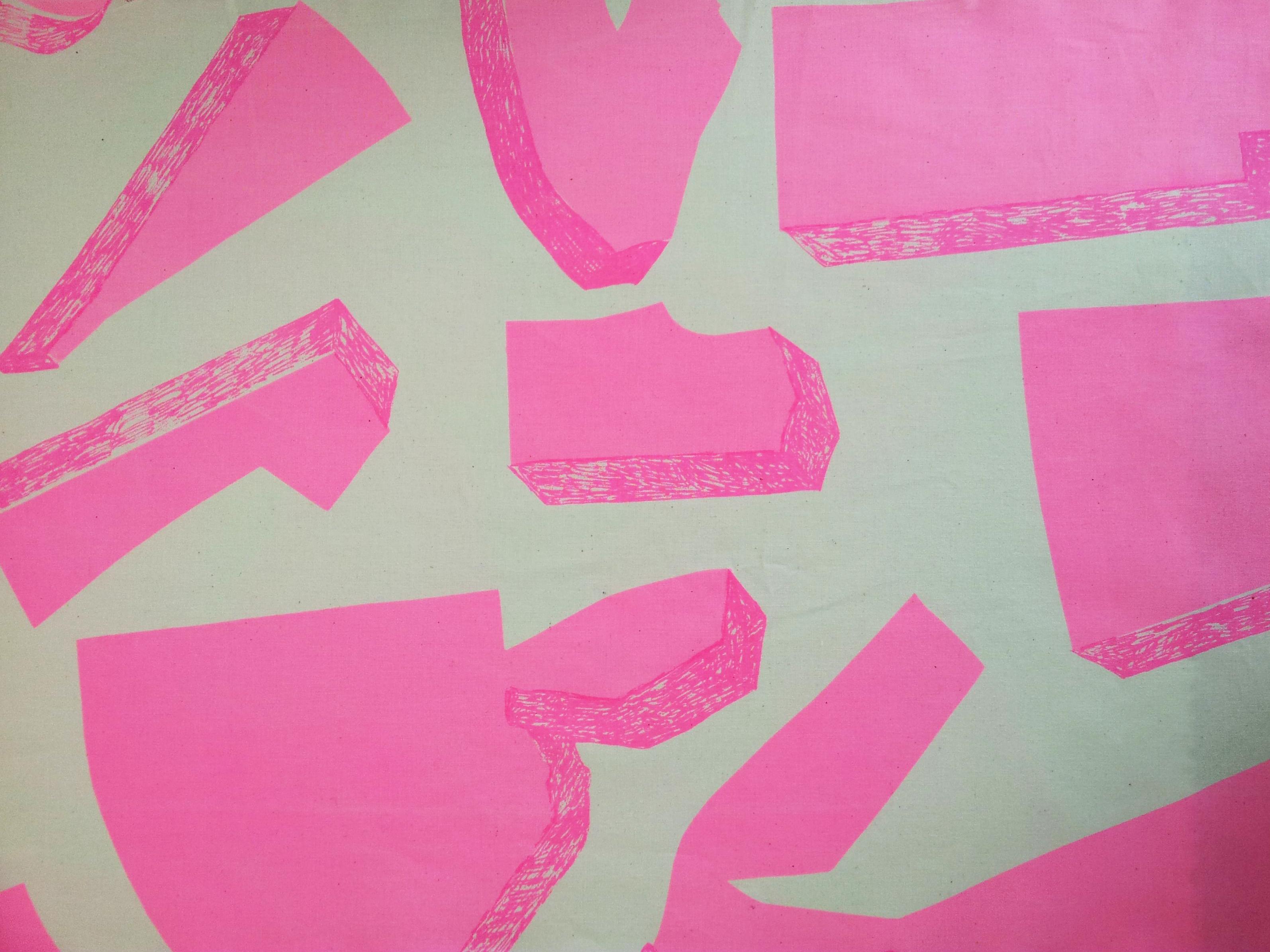 cajprint_pink